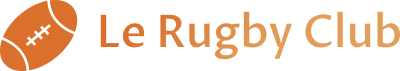 Le Rugby Club.fr
